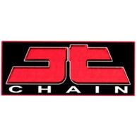 JT Chain